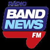 BandNews FM Colunistas