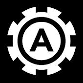 AutomateACall