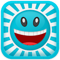 Funny Jokes : Funny SMS Free! icon