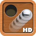 Labyrinth HD - Tablet Edition icon