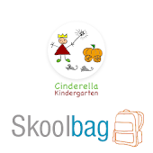 Cinderella Kindergarten