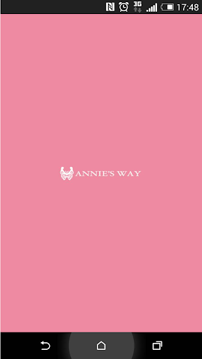 Annie's way 面膜專賣