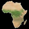 Match'em Africa: Safari Memory logo