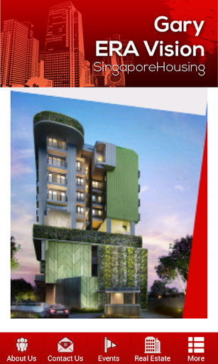 House Feng Shui