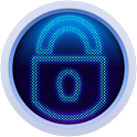 Sky Locker Trial icon