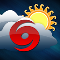 Intellicast Weather icon