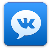 VK Messages