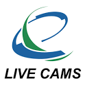 Live Cams Free icon
