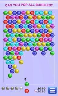 Bubble Shooter 解謎 App-愛順發玩APP