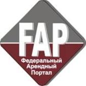 Аренда спецтехники FAP