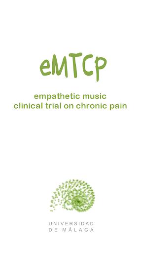 eMTCP