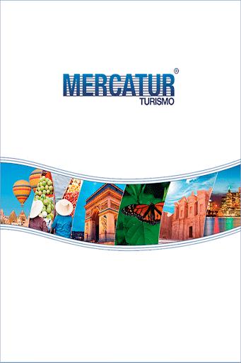 Mercatur Turismo