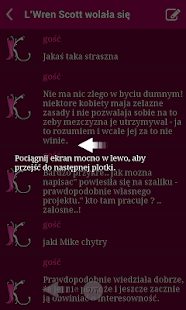 Kozaczek.pl - screenshot thumbnail