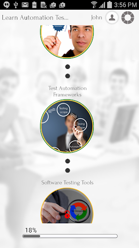Automation Testing 101