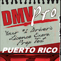 Driver Ed Puerto Rico English icon