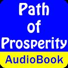 Path of Prosperity(Audio Book) icon
