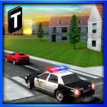 Cop Duty Simulator 3D 1.4 Apk
