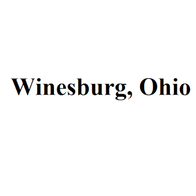 loneliness in winesburg ohio Loneliness and isolation in a troubled community: winesburg, ohio - nils hübinger - term paper - american studies - literature - publish your bachelor's or master's thesis, dissertation, term paper or essay.