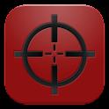 DroidShot logo