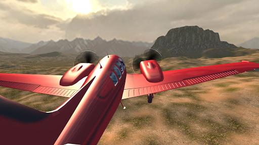 免費模擬App|飛飛機免費!|阿達玩APP