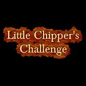 Chipper's Challenge