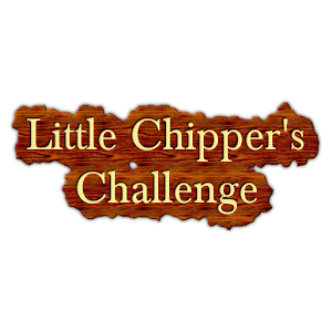 Chipper's Challenge for PC and MAC