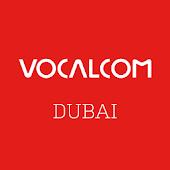 Vocalcom Dubai