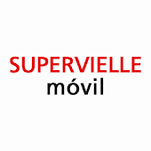 Supervielle Movil