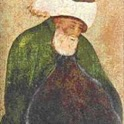 Rumi Quotes icon