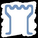 WatLoN icon
