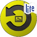 Wallpaper Rotator Lite logo