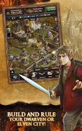 The Hobbit: Kingdoms Screenshot 21