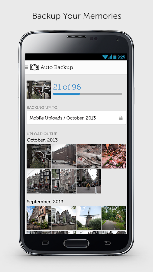 Photobucket - Save Print Share- screenshot