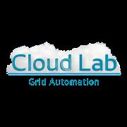 Cloud Lab Grid Automation