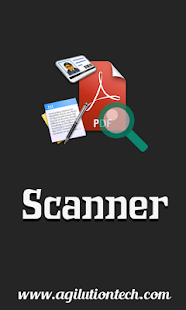 Scanner Radio - Android Apps on Google Play