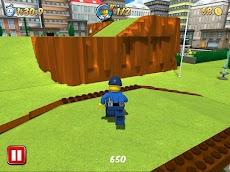 LEGO® City My Cityのおすすめ画像3