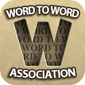 Word to Word: Association logo