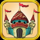 Siegebreaker: castle defense icon