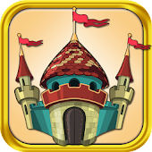 Siegebreaker: castle defense