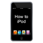 How To Ipod