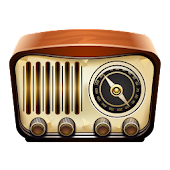 Electro Swing Revolution Radio Android APK Download Free By Fewlaps
