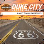 Duke City Harley-Davidson®