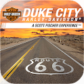Duke City Harley-Davidson®