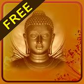 Buddha Verses