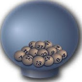 NZ Lotto