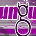 Ungu (Lirik Lagu) icon