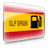 GLP Spain