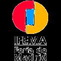 MADRIDJOYA SEPTIEMBRE 2016 icon