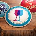 Wine Riot icon