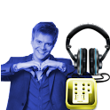 Ai se eu te pego ProSoundboard logo